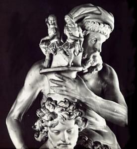 Roman Gods Course Resources