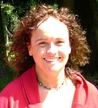 Joanne M. Murphy