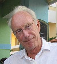 Jeffrey Soles