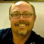 Jonathan P. Zarecki